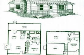 Small Cabin Home Plans 26 Small House Plans Loft Family Tiny House Plans Modern Family Org