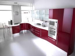 modern design kitchen cabinets home design u0026 home decor