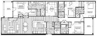 breckenridge bluesky condos floor plans