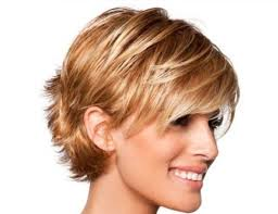 Sommer Frisuren Kurze Haare by 103 Besten Frisuren Bilder Auf Kurze Haare