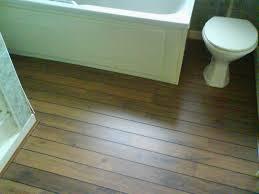 Best Scratch Resistant Laminate Flooring Laminate Wood Floor Shiner