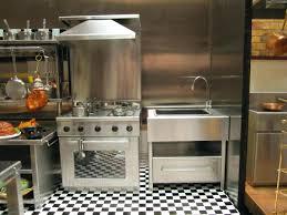 ikea kitchen cabinets solid wood ikea tile backsplash granite kitchen cabinets solid wood antique