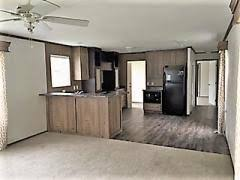 new clayton mobile homes 23 manufactured and mobile homes for sale or rent near peoria il