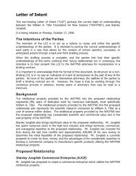 promotion request letter template cover letter for promotion within company promotion