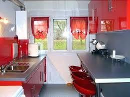 salon et cuisine moderne cuisine moderne et blanc deco cuisine salon deco