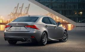 lexus north west uk hendrick lexus north lexus north twitter