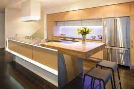 how to make an kitchen island are you looking modern kitchen island designs decor homes