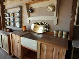 Kitchen Cabinet Salvage Reclaimed Kitchen Google Search House Pinterest Sink Units