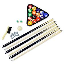 tabletop pool table toys r us pool tables royal swimming pools
