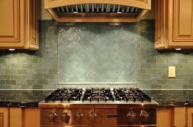 green glass tiles for kitchen backsplashes glass tile for backsplash kitchen backsplashes discount kitchen tile