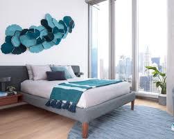 blue bedroom ideas top 20 blue bedroom ideas remodeling photos houzz