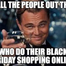 Cyber Monday Meme - crossbreed holsters cyber monday sale 20 30 off guns