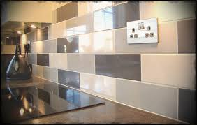 tiles design kitchen small kitchen tiles design archives the popular simple kitchen updates