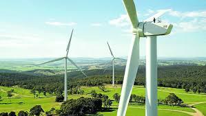 Glen Eagle Secretary Desk by Chinese Buy Controlling Interest In Glen Wind Farm The Northern