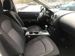 nissan qashqai 2013 interior used 2013 nissan rogue sv in kentville used inventory