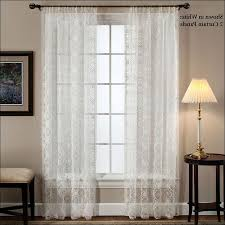 Octagon Window Curtains Bedroom The Post Taged With Jc Penneys Window Treatments