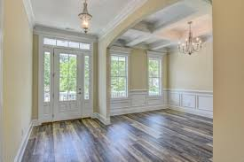 Laminate Flooring Wilmington Nc Tall Ships Landing In Wilmington 4 Bedroom S Single Family