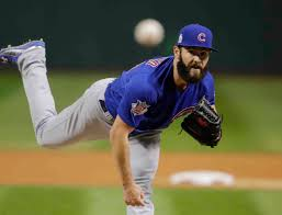 phillies jake arrieta deal three years and 75 million fast