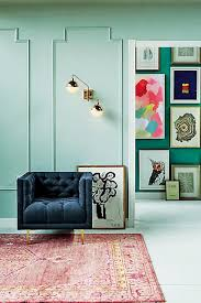 319 best color green images on pinterest colors spaces and