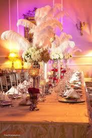 Best Wedding Venues In Atlanta Le Bam Studio Planning And Decor Planning Atlanta Ga