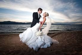 jenss bridal registry honeymoon registry the travel team the travel team