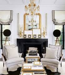 small living rooms ideas gold living rooms see more gilded goodness decor pinterest