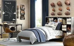 modele chambre ado garcon beautiful deco noir et blanc chambre ado photos matkin info