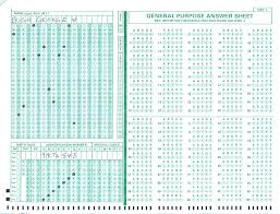 printable 100 question answer sheet printable 100 question
