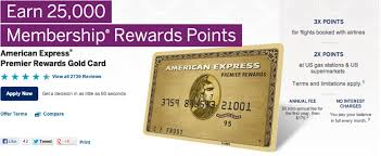 Business Gold Rewards Card From American Express American Express Rewards Card Archives Pengeportalen