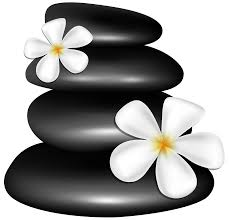 spa images hd spa hd clipart