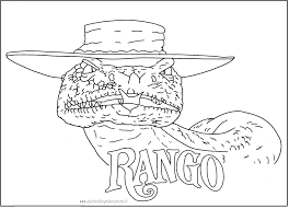 rango coloring game 1 0 download the best games windows 2000 xp