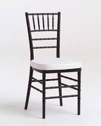 wedding chair rentals wedding chair rentals in oakville www whrn ca
