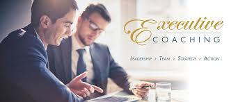 Coaching Executive Coaching Programs U0026 Leadership Training
