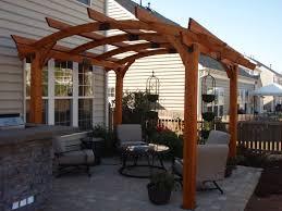 garden structures u2014 sutton outdoor