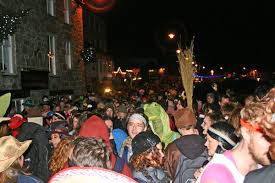 new year st new year celebrations in st ives cornwall new years party