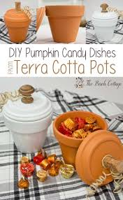 best 25 candy dishes ideas only on pinterest gumball machine