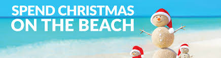 holidays 2017 2018 on the