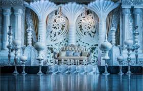wedding design wedding design decor gps decors