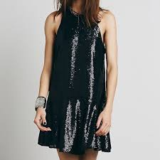 58 off free people dresses u0026 skirts free people liquid shine