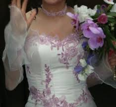 carriere mariage nouvelle robe publiée carriere mariage mod pour seulement 600