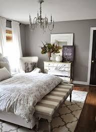 schlafzimmer gestalten die besten 25 ruhiges schlafzimmer ideen auf ozean