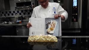 cours de cuisine cordon bleu larousse et le cordon bleu l école de la pâtisserie ce que