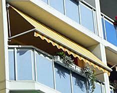balkon markise ohne bohren sonnenschutz blendschutz sonnenschutzsysteme sowero de
