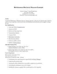school resume template resume ideas for no work experience resume template for high