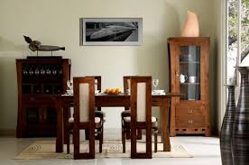 What Is A Dining Room Candle Centerpieces For Dining Room Tables Dining Room Table