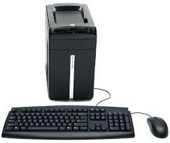 pc bureau prix prix ordinateur bureau pc sur mesure prix ordinateur de bureau au