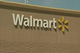 wal mart holds hours steady with heavy focus
