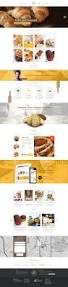 Bakery Price List Template Bakery Cakery Bakery Magento Responsive Theme By Nouthemes