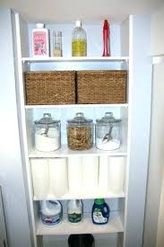 Laundry Room Storage Ideas Pinterest Laundry Organizing Ideas Small Laundry Room Storage Ideas