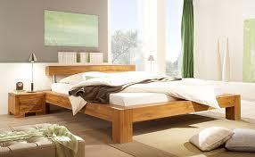 Schlafzimmer Welches Holz Bett Suy 180x200 Honig Holz Schlafzimmer Möbel Neu Ebay